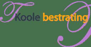 Bestrating Lelystad