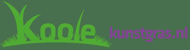 Koole Kunstgras